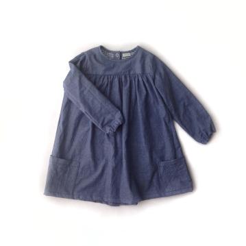 dress_blue