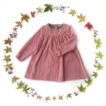 dress_circle_check
