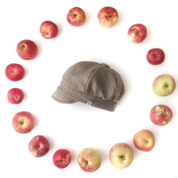 hat_circle_appel
