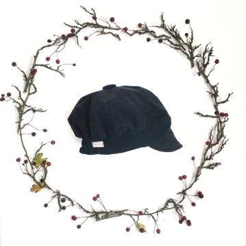 hat_circle_blackrauh