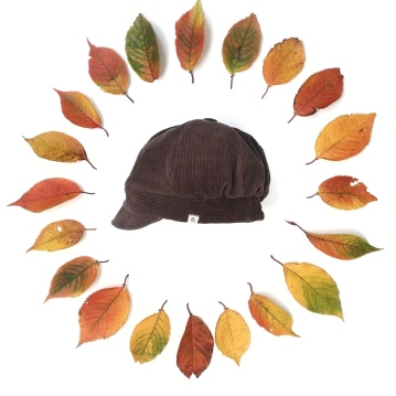 hat_circle_herbst