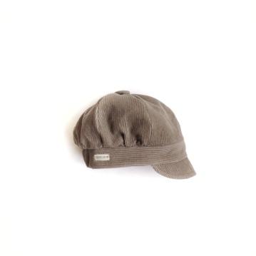 hat_cord_brown_seite
