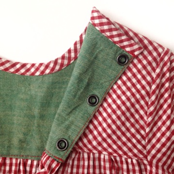 x_dressbuttons