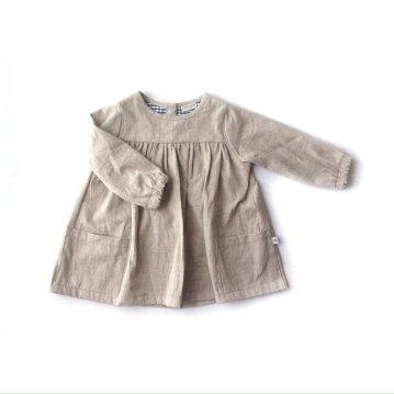 z_dress_sand